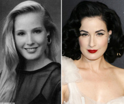 dita-then-and-now