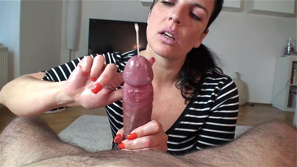 Klixen Blowjob Handjob - Share your favorites with othes. klixen video Blowjob ...