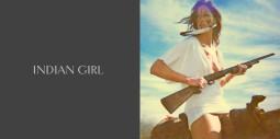 girls-with-guns-horseback-pump-shotgun